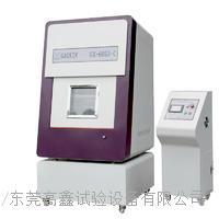 高鑫生产电池燃烧试验机 GX-6053