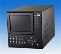 ATM监控硬盘录像机 DS-8004AHFL-S