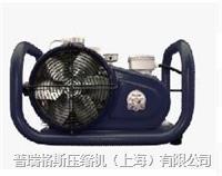 呼吸空氣充填泵 PGB