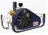 高壓空氣壓縮機 PGA25-0.85