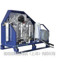 进口超高压压缩机 PGA35-2.0