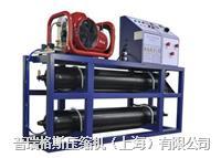 高壓管道壓縮機 PGA40-2.0
