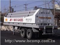天然气長管拖車 NK