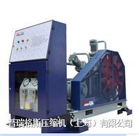 中高壓壓縮機 LSE