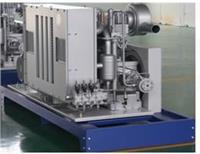 高壓空氣壓縮機(维修) PGA