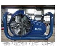 高壓氣體壓縮機 PGA