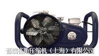 高壓空氣壓縮機PGA系列 PGA