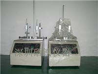 耐磨擦试验机 XT-MC5