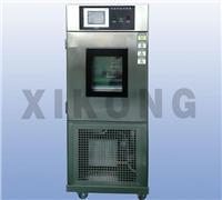 立式恒温恒湿试验箱 XK-CTS64Z