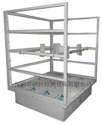 模拟运输振动台,包装运输振动台 XK-MZ300