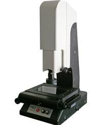 二次元测量仪 XKVMS-2010