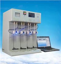 钴酸锂比表面积分析仪
