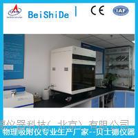 蒸汽压分析仪 3H-2000PWP