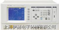 Automatic Component Analyzer