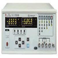DD-5700电话分析仪