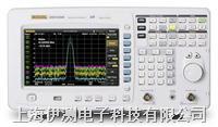 DSA1030A  频谱分析仪