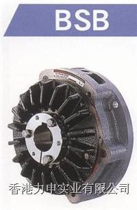 氣動制動器(可靠品質)