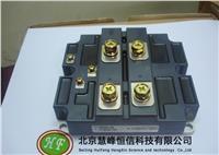 CM800HA-34H CM800HA-50H CM800HA-66H 三菱IGBT 专业现货销售
