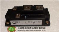 CM200HA-12H CM200HA-24H CM300HA-12H 三菱IGBT 专业现货销售
