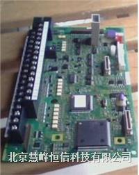 ETP61539X ETP61540X ETP61541X 安川驱动板 专业现货销售