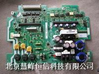 NINT-73C NINT-72C NINT-66 ABB通讯板 专业现货销售