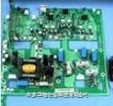 RINT-5611C RINT-6611C ABB驱动板 RINT-5611C RINT-6611C 专业现货销售