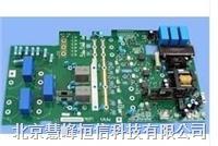 RINT5211C RINT5411C ABB驱动板 RINT5211C RINT5411C