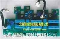 RRFC5622  ABB变频器吸收板浪涌板 RRFC5622