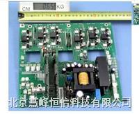GINT5611C ABB驱动板 GINT5611C 专业现货销售