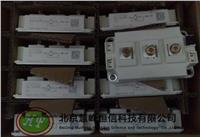 SKM200GAL173D 西门康IGBT 专业现货销售