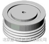 SM30HXC103 SM35HXC103 西码二极管 专业现货销售
