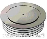 SM25CXC964 SM28CXC964 SM35CXC964 西码二极管 专业现货销售