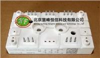 SKD115/16 SKD115/18 SKD115/12 西门康整流桥 专业现货销售