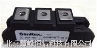 DD110F-160 DD110F-120 DD90F-120 三社二极管 专业现货销售