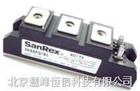 PK40FG160 PK40FG120 三社可控硅 专业现货销售