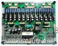 ETC617502 安川驱动板 ETC617502 全新原装 专业现货销售
