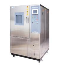高低溫試驗箱TH-50
