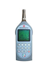 爱华AWA5680多功能声级计 AWA5680