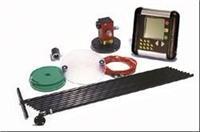 直线度测量仪Easy-laser D630 D650 Easy-laser D630
