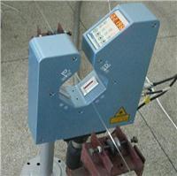 透明體激光測徑儀 LGD-100