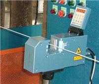 漆包線在線直徑檢測儀 LGD-25