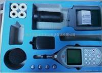 愛華多功能聲級計AWA6228-3