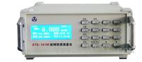 新款ATS-101M硅鋼片鐵損測量儀
