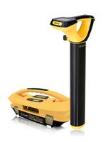 雷迪LD6000油气测绘大师(用vLP2-TX10代替)