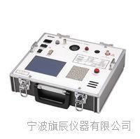 自动绝缘性能测试装置:DAC-MAT-5