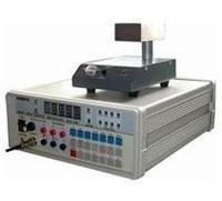 石英钟表测试仪  QWA-5
