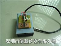晶振测试仪