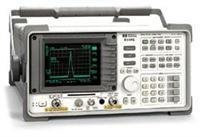 HP8592B频谱分析仪 HP8592B