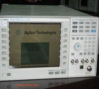 AgilentE4400B频谱分析仪 AgilentE4400B