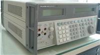 F5700A福禄克高精度多功能校准器 F5700A
